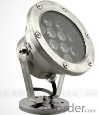 LED Pool Light 15W