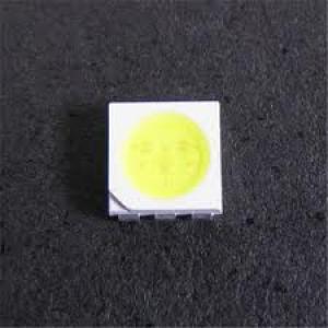 LED SMD 3528 4-5lm 6000-7000K