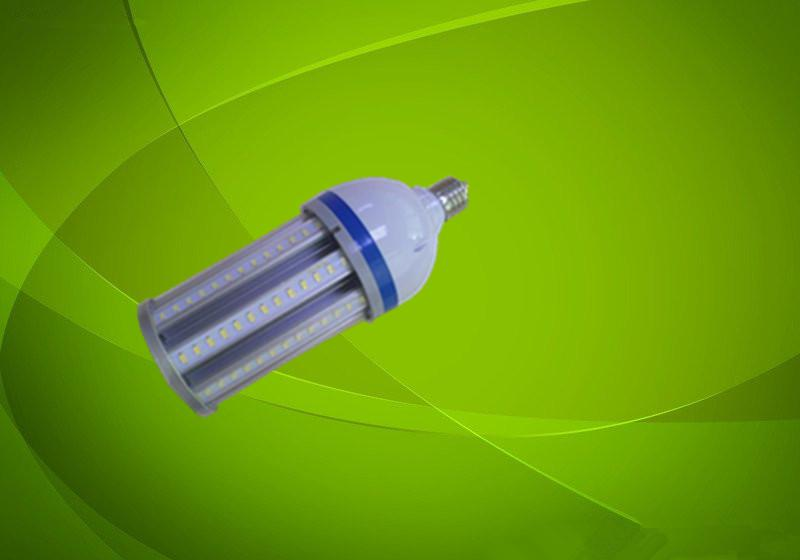 LED Corn Light LED Garden Lights Without Fan 35W