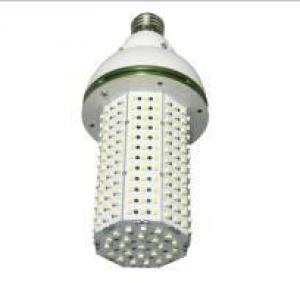 LED Corn Light LED Garden Lights 20W