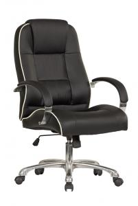 Model Style Hot Selling High Quality High Back Manager's Chair Office Chair