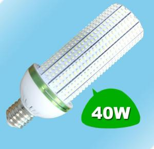 LED Corn Light LED Garden Lights 40W