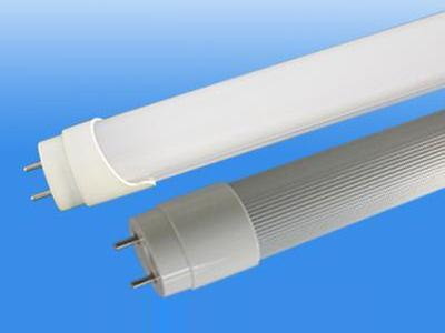LED T8 Tube SMD Chip High Bright 1.5M 22W
