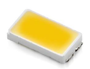LED SMD 5730 50-55LM 2700-7500K
