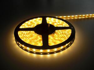 LED Strip Light Flexible strip light/ SMD3528 96LEDs/m ALL Colors/ RGB/ Dimmable/Non-waterproof