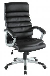 New Design Hot Selling Manager's Chair High Quality Office Chair