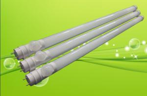 LED Infrared Light T8 Tube 16W/3W Sensor Tube 1.2m