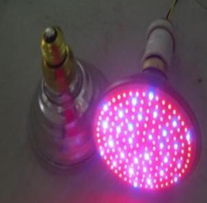 LED Low Power Grow Light    Blue460nm OEM 14W