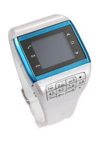 Mobile Phones Android Smart Watch Q5 SNS Touch Screen Bluetooth USB