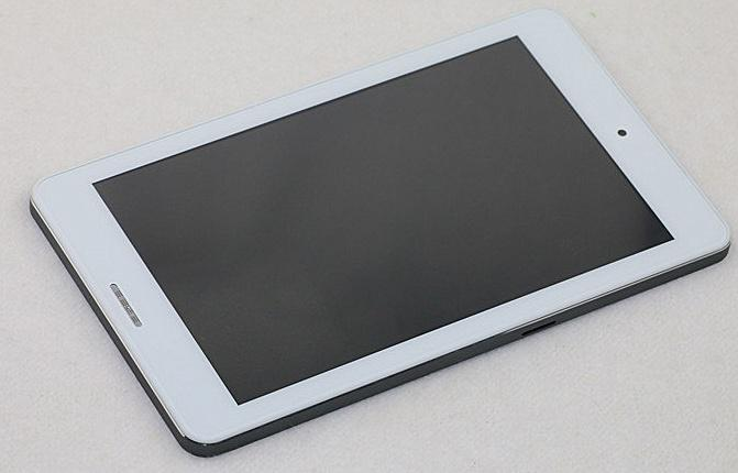 Tablet PC CAM760 RK3188 Dual Cores IPS 1280 X 800