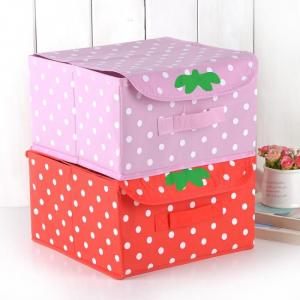 High Quality Home Storage Strawberries Storage