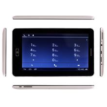 Tablet PC 6inch Mobile Phone Tablet