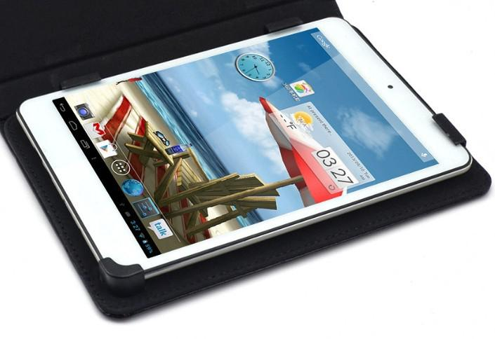 Tablet PC   Dual Sims All Function