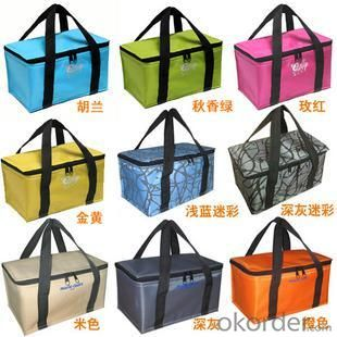 Hot Selling Home Storage Cooler Box Insulation Package