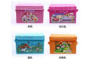 Home Storage New Design Cartoon Images Organizer