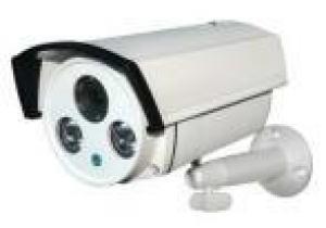 Camera Waterproof HighDefinitionVideoOutput CMA002