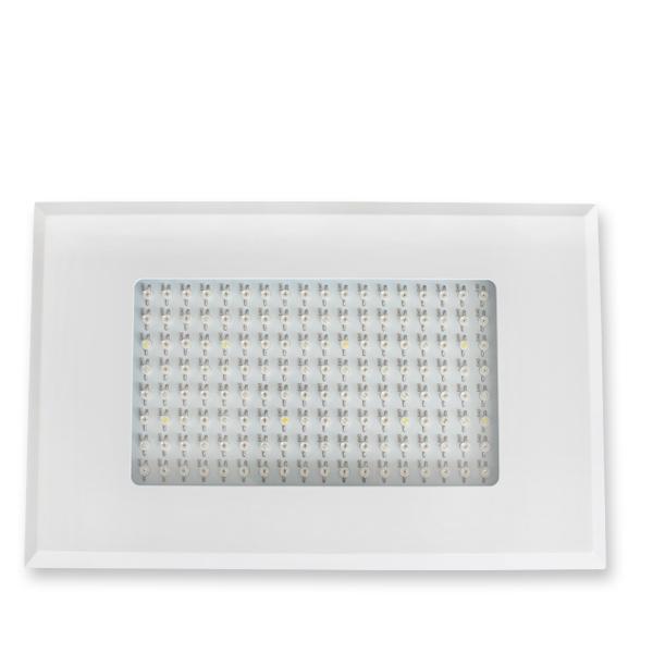 LED Grow Light Red630 Blue460 with Full Spectrum 144x3Watt