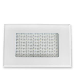 LED Grow Light Red630 Blue460 with Full Spectrum 144x3Watt