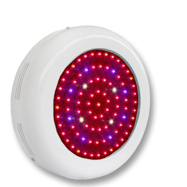 LED Grow Light Red630 Blue460 with  90x1Watt