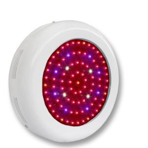 LED Grow Light Red630 Blue460 with  90x1Watt