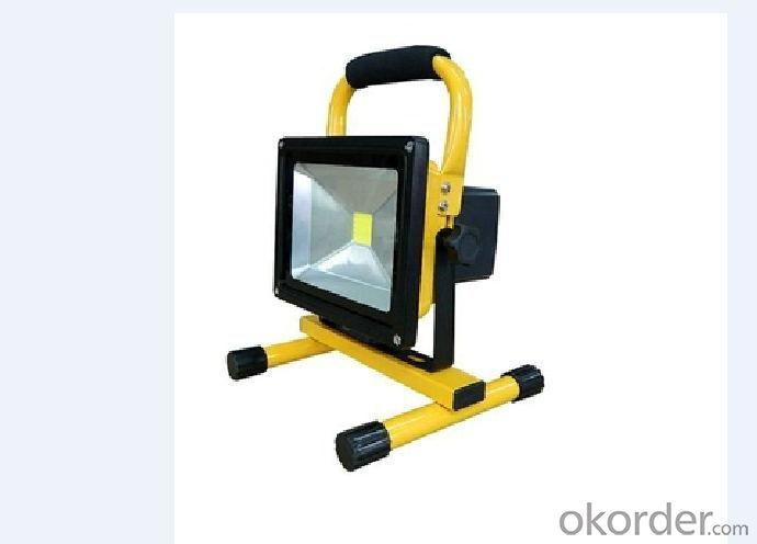 High Quality LED Flood Light High Brightness 20W