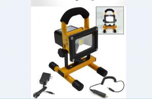 High Quality LED Flood Light High Brightness 10W