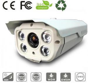 CCTV Camera CM-K18-S113 1/3
