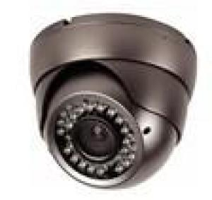 Zoom IR Camera Series S-31 1/3