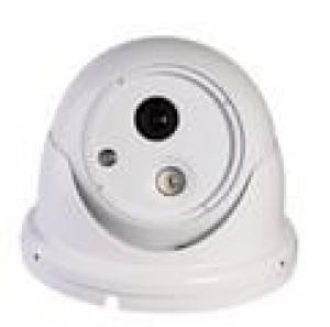 Vandalprooof IR Dome Camera SONYSUPER HAD CCD Ⅱ 420TVL SONY3142DSP+643CCD