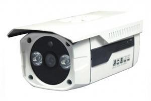 CCTV Camera CM-K22-S123 1/3