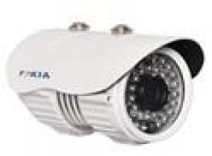 CCTV Camera CM-K9-S98 1/3
