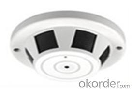 Camera S-81SONY SUPER HAD CCD Ⅱ 600TVL Sony Effieo 4140+2365CCD