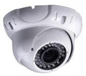 Zoom IR Camera Series S-33 1/3