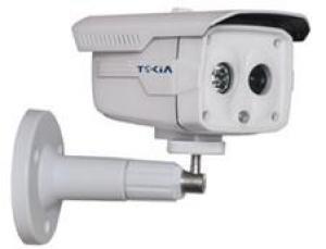CMOS IR Camera,IRcut MA-K3480C-S19