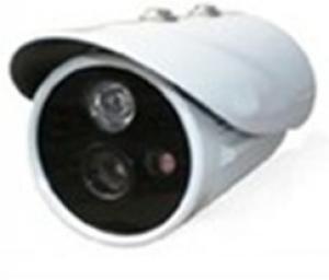 CCTV Camera CM-K15-S102 1/3