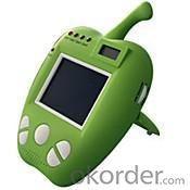 Wireless  Baby Monitor CMXH-605-19