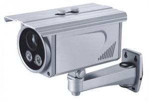 CCTV Camera CM-K18-S109 1/3