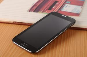 Mobile Phones   Android 4.2.2 3G Network 4GM+512M CM-7100