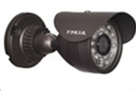 CCTV Camera CM-K8-S88 1/3