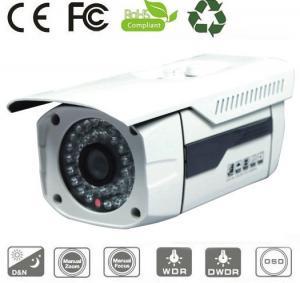 CCTV Camera CM-K21-S118 1/3