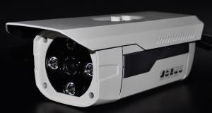 CCTV Camera CM-K23-S131 1/3