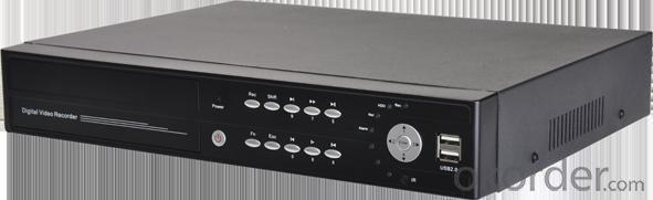 DVR  Network Protable DVR Adjustable Five-speed Stream  CM-S85-D24