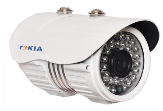 CCTV Camera CM-K9-S94 1/4
