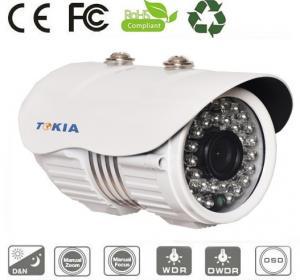 CCTV Camera CM-K9-S100 1/3