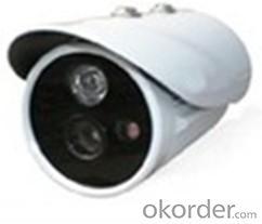 CCTV Camera CM-K15-S104 1/3