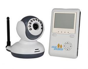 Wireless  Baby Monitor CMXH-601-13