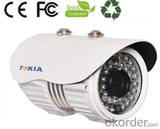CCTV Camera CM-K9-S96 1/3