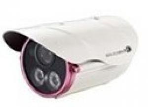 CCTV Camera CM-K15-S103 1/3