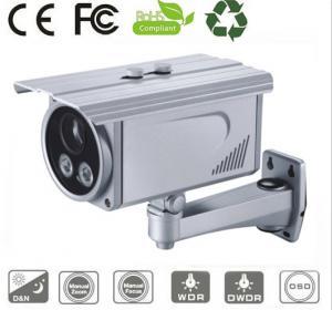 CCTV Camera CM-K18-S112 1/3