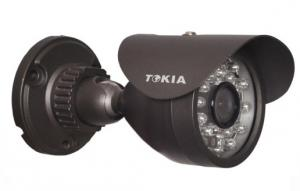 CCTV Camera CM-K8-S93 1/3